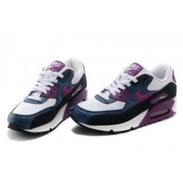 Achat / Vente produits Nike Air Max 90 Femme,Nike Air Max 90 Femme Pas Cher[Chaussure-9875420]