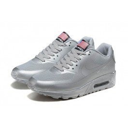 Achat / Vente produits Nike Air Max 90 Femme,Nike Air Max 90 Femme Pas Cher[Chaussure-9875421]
