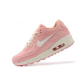 Achat / Vente produits Nike Air Max 90 Femme,Nike Air Max 90 Femme Pas Cher[Chaussure-9875422]