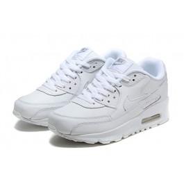 Achat / Vente produits Nike Air Max 90 Femme,Nike Air Max 90 Femme Pas Cher[Chaussure-9875427]