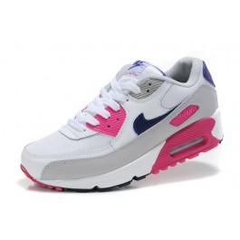 Achat / Vente produits Nike Air Max 90 Femme,Nike Air Max 90 Femme Pas Cher[Chaussure-9875430]