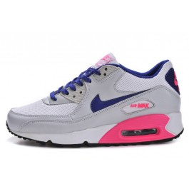 Achat / Vente produits Nike Air Max 90 Femme,Nike Air Max 90 Femme Pas Cher[Chaussure-9875431]