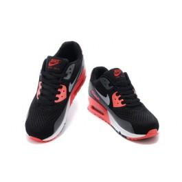 Achat / Vente produits Nike Air Max 90 Femme,Nike Air Max 90 Femme Pas Cher[Chaussure-9875434]