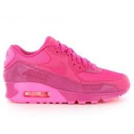 Achat / Vente produits Nike Air Max 90 Femme,Nike Air Max 90 Femme Pas Cher[Chaussure-9875437]