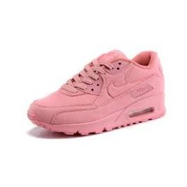 Achat / Vente produits Nike Air Max 90 Femme,Nike Air Max 90 Femme Pas Cher[Chaussure-9875439]