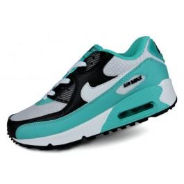 Achat / Vente produits Nike Air Max 90 Femme,Nike Air Max 90 Femme Pas Cher[Chaussure-9875440]