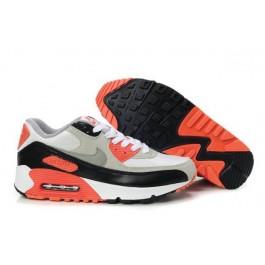 Achat / Vente produits Nike Air Max 90 Femme,Nike Air Max 90 Femme Pas Cher[Chaussure-9875441]