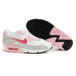 Achat / Vente produits Nike Air Max 90 Femme,Nike Air Max 90 Femme Pas Cher[Chaussure-9875444]
