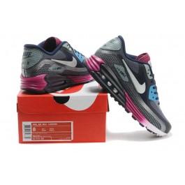 Achat / Vente produits Nike Air Max 90 Femme,Nike Air Max 90 Femme Pas Cher[Chaussure-9875445]