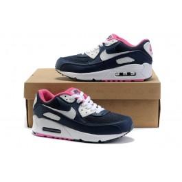 Achat / Vente produits Nike Air Max 90 Femme,Nike Air Max 90 Femme Pas Cher[Chaussure-9875446]
