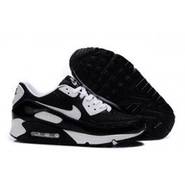 Achat / Vente produits Nike Air Max 90 Femme,Nike Air Max 90 Femme Pas Cher[Chaussure-9875448]