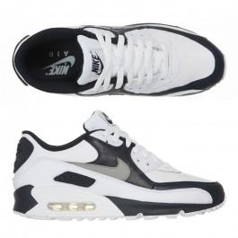 Achat / Vente produits Nike Air Max 90 Femme,Nike Air Max 90 Femme Pas Cher[Chaussure-9875451]