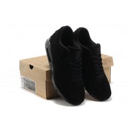 Achat / Vente produits Nike Air Max 90 Femme,Nike Air Max 90 Femme Pas Cher[Chaussure-9875452]