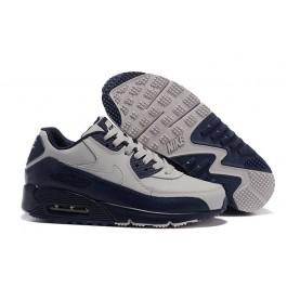 Achat / Vente produits Nike Air Max 90 Femme,Nike Air Max 90 Femme Pas Cher[Chaussure-9875453]