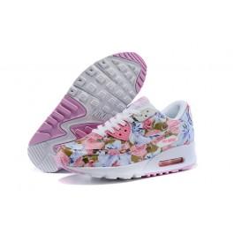 Achat / Vente produits Nike Air Max 90 Femme,Nike Air Max 90 Femme Pas Cher[Chaussure-9875456]