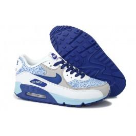 Achat / Vente produits Nike Air Max 90 Femme,Nike Air Max 90 Femme Pas Cher[Chaussure-9875457]
