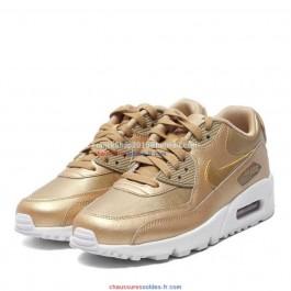 Achat / Vente produits Nike Air Max 90 Femme,Nike Air Max 90 Femme Pas Cher[Chaussure-9875459]