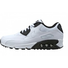 Achat / Vente produits Nike Air Max 90 Femme,Nike Air Max 90 Femme Pas Cher[Chaussure-9875463]