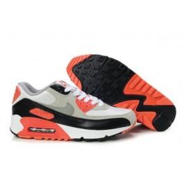 Achat / Vente produits Nike Air Max 90 Femme,Nike Air Max 90 Femme Pas Cher[Chaussure-9875464]
