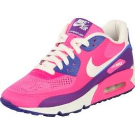 Achat / Vente produits Nike Air Max 90 Femme,Nike Air Max 90 Femme Pas Cher[Chaussure-9875468]