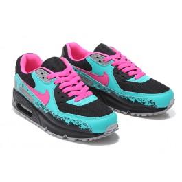 Achat / Vente produits Nike Air Max 90 Femme,Nike Air Max 90 Femme Pas Cher[Chaussure-9875471]