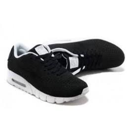 Achat / Vente produits Nike Air Max 90 Femme,Nike Air Max 90 Femme Pas Cher[Chaussure-9875473]