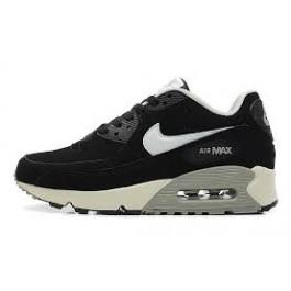 Achat / Vente produits Nike Air Max 90 Femme,Nike Air Max 90 Femme Pas Cher[Chaussure-9875477]