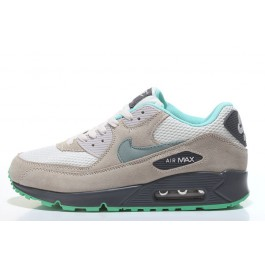 Achat / Vente produits Nike Air Max 90 Femme,Nike Air Max 90 Femme Pas Cher[Chaussure-9875479]