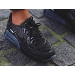 Achat / Vente produits Nike Air Max 90 Femme,Nike Air Max 90 Femme Pas Cher[Chaussure-9875482]