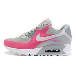 Achat / Vente produits Nike Air Max 90 Femme,Nike Air Max 90 Femme Pas Cher[Chaussure-9875485]