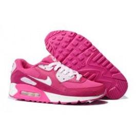 Achat / Vente produits Nike Air Max 90 Femme,Nike Air Max 90 Femme Pas Cher[Chaussure-9875486]