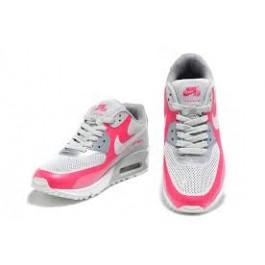 Achat / Vente produits Nike Air Max 90 Femme,Nike Air Max 90 Femme Pas Cher[Chaussure-9875487]