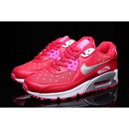 Achat / Vente produits Nike Air Max 90 Femme,Nike Air Max 90 Femme Pas Cher[Chaussure-9875488]