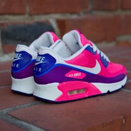 Achat / Vente produits Nike Air Max 90 Femme,Nike Air Max 90 Femme Pas Cher[Chaussure-9875489]