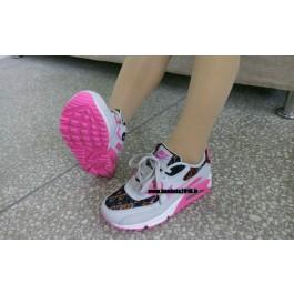 Achat / Vente produits Nike Air Max 90 Femme,Nike Air Max 90 Femme Pas Cher[Chaussure-9875496]