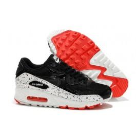 Achat / Vente produits Nike Air Max 90 Femme,Nike Air Max 90 Femme Pas Cher[Chaussure-9875498]