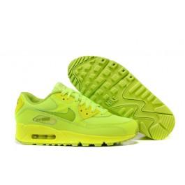 Achat / Vente produits Nike Air Max 90 Femme,Nike Air Max 90 Femme Pas Cher[Chaussure-9875501]