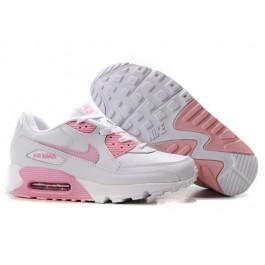 Achat / Vente produits Nike Air Max 90 Femme,Nike Air Max 90 Femme Pas Cher[Chaussure-9875502]