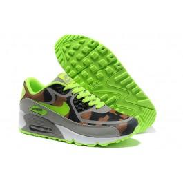 Achat / Vente produits Nike Air Max 90 Femme,Nike Air Max 90 Femme Pas Cher[Chaussure-9875507]