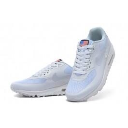 Achat / Vente produits Nike Air Max 90 Femme,Nike Air Max 90 Femme Pas Cher[Chaussure-9875508]