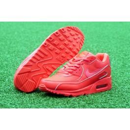 Achat / Vente produits Nike Air Max 90 Femme,Nike Air Max 90 Femme Pas Cher[Chaussure-9875509]