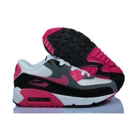 Achat / Vente produits Nike Air Max 90 Femme,Nike Air Max 90 Femme Pas Cher[Chaussure-9875512]