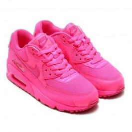 Achat / Vente produits Nike Air Max 90 Femme,Nike Air Max 90 Femme Pas Cher[Chaussure-9875514]