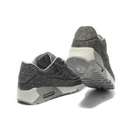 Achat / Vente produits Nike Air Max 90 Femme,Nike Air Max 90 Femme Pas Cher[Chaussure-9875515]