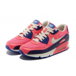 Achat / Vente produits Nike Air Max 90 Femme,Nike Air Max 90 Femme Pas Cher[Chaussure-9875516]
