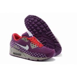 Achat / Vente produits Nike Air Max 90 Femme,Nike Air Max 90 Femme Pas Cher[Chaussure-9875521]