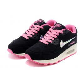 Achat / Vente produits Nike Air Max 90 Femme,Nike Air Max 90 Femme Pas Cher[Chaussure-9875522]
