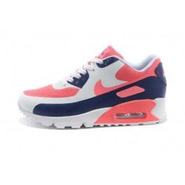 Achat / Vente produits Nike Air Max 90 Femme,Nike Air Max 90 Femme Pas Cher[Chaussure-9875524]