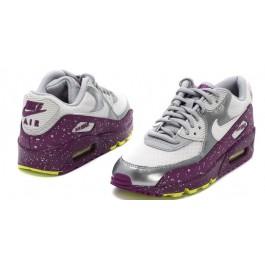 Achat / Vente produits Nike Air Max 90 Femme,Nike Air Max 90 Femme Pas Cher[Chaussure-9875525]