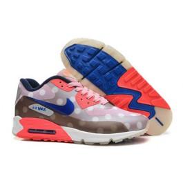 Achat / Vente produits Nike Air Max 90 Femme,Nike Air Max 90 Femme Pas Cher[Chaussure-9875528]